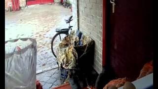 Гроза всех дверей и замков или как взломать дверь(, 2012-08-04T17:34:28.000Z)