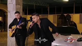 Fuerza Regida- Salio Caro [Cover En Vivo] Corridos 2018 video thumbnail