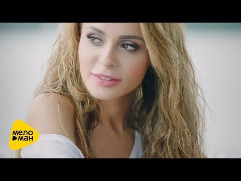 Анна Калашникова - Две планеты (Official Video 2017)