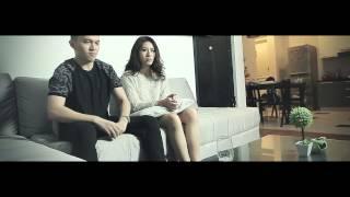 [Trailer] Con Đường Dài -  Nam Cường