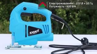 Електролобзик Expert Tools M1Q-55