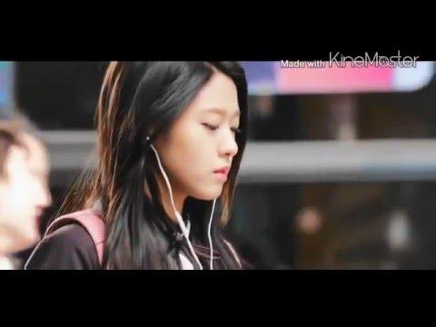 Kore klip - İki Yol