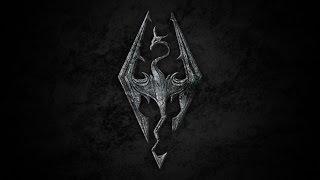 Skyrim Special Edition прохождение #17