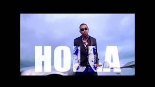Holla My Name- Official Video)Yakubu Mohammed (Mr Yaks)
