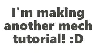 Roblox BnD una perdita assoluta di tempo, ma la sua un altro mech tutorial