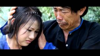 hmong new movies release 2013- ntsuag lub kua muag