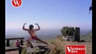 Puttani Agents 123 - Jai Jai Jai Hanumantha.flv