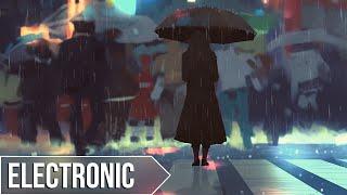 【Electronic】KOAN Sound X Culprate X Asa X Opiuo - If You Hadn