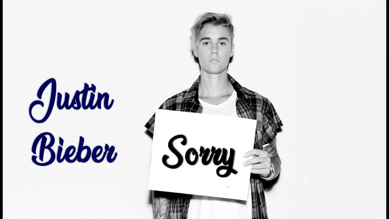 Sorry Justin Bieber Song Ringtone Download 2018 | Justin Bieber Song  Ringtone