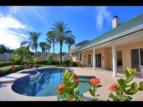 Orlando, FL Houses for Rent - 810 Houses | Rent.com®