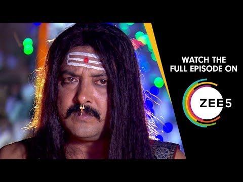 Sindura Bindu - Episode 977 - May 18, 2018 - Best Scene