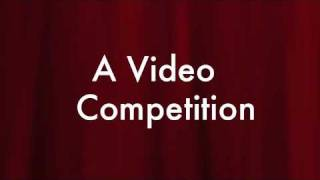 HOAC Centennial Video Competition!