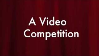 HOAC Centennial Video Competition!
