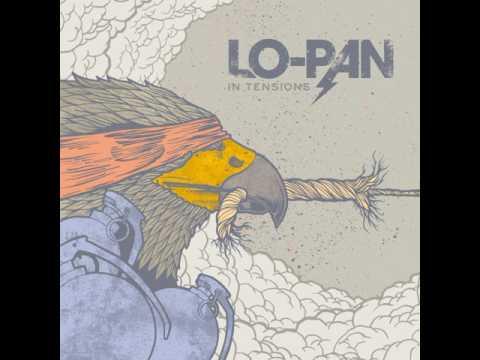 Lo-Pan - Sink Or Swim (lyrics)