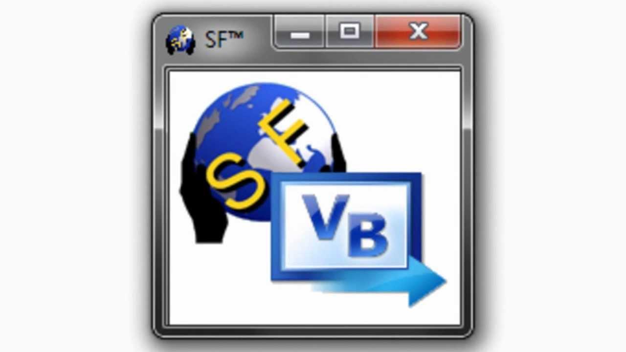 Windows 7 Symbole ändern