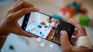 Top 5 Best Camera Phones Under Rs 20000 $300 ! Pick of The Very Best Phones