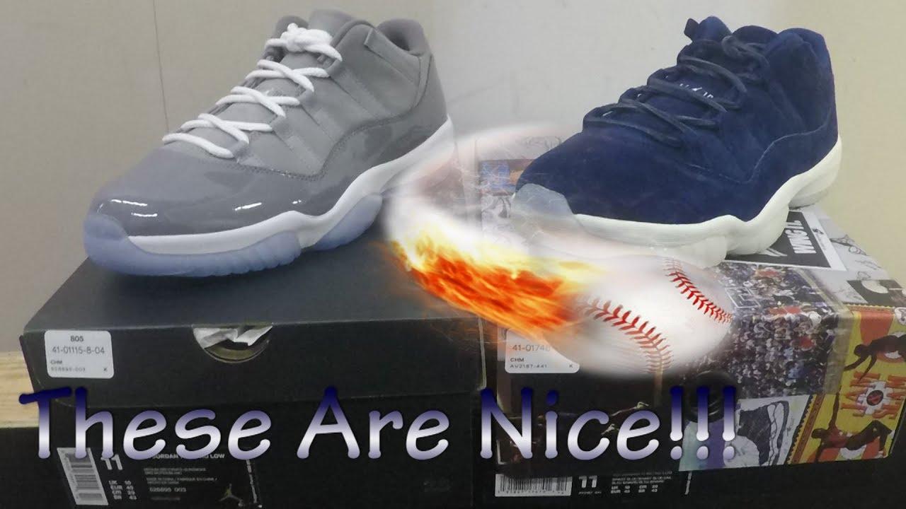 b5fcc7de9c19 Kids Air Jordan 7 Kids Air Jordan Shoes