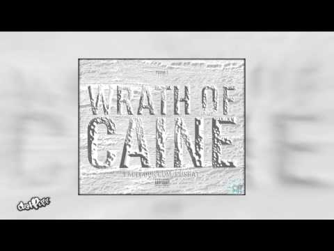 Pusha T - Trust You Ft. Kevin Gates (Wrath Of Caine)