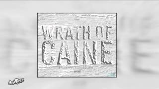 Repeat youtube video Pusha T - Trust You Ft. Kevin Gates (Wrath Of Caine)
