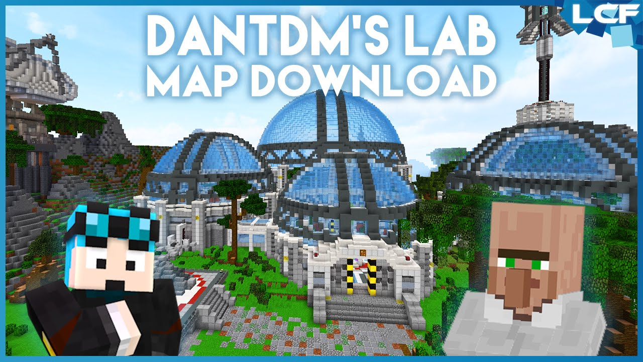 Minecraft Map Mods Barton Creek Mall Map - Minecraft spielen download