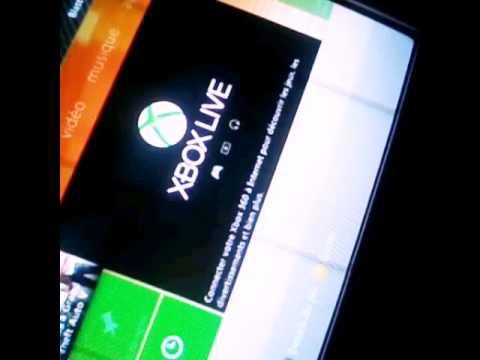 Comment Avoir Gta 5 Online Gratuit Sur Xbox 360