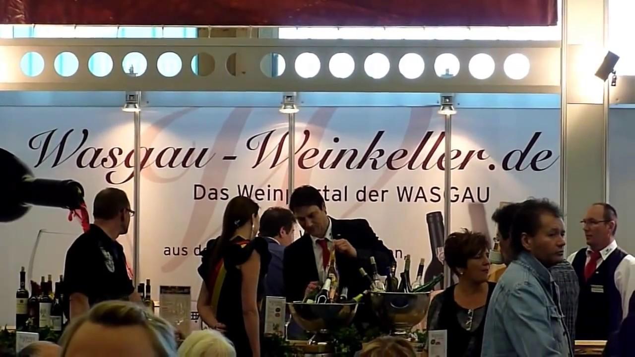 Kulinaria Pirmasens Cocktail Landesmeisterschaft Und Mehr Clip 15