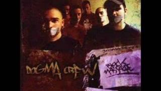 Dogma Crew & Zatu - Track tunante