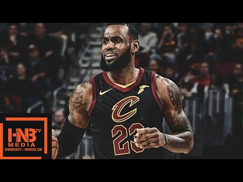 Cleveland Cavaliers vs Chicago Bulls Full Game Highlights / Week 10 / Dec 21