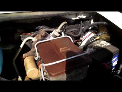 1982 Tioga Rv- Chevy 30 Van | NCS Lift Liquidation 2015 | K-BID