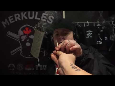 Merkules - &39;&39;Closer&39;&39; remix The Chainsmokers