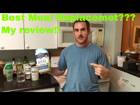 raw-organic-garden-of-life-meal-replacement-shake-worth-it??-truth-exposed!!-my-review