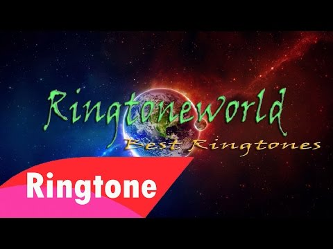 Tamil Songs - Ringtones