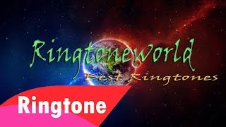 tamil songs ringtones