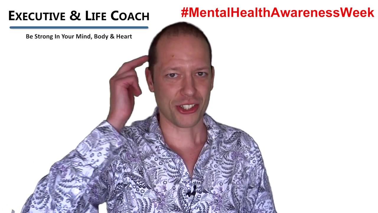 Executive Coaching | Life Coaching | Reading Berkshire