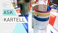 Ask a Designer: Why Kartell's Componibili is a bestseller