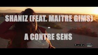 """Découvrez le clip """"A Contre sens"""" tourné entre Paris et Los Angeles..."""