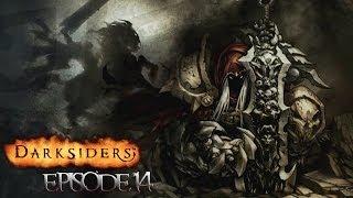 Darksiders [Let