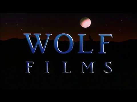 Wolf Films/NBC Universal Television Distribution (1992/2004)