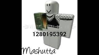 Clothes Id Roblox For Girls Part 2 Mashutta Roblox Youtube