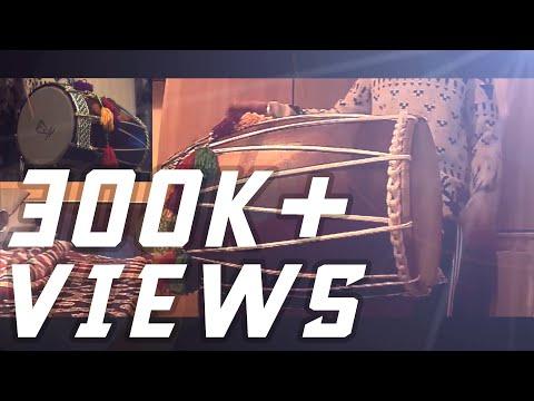 Ranjit Bawa Tankha | Dhol Mix | Dholi Aman