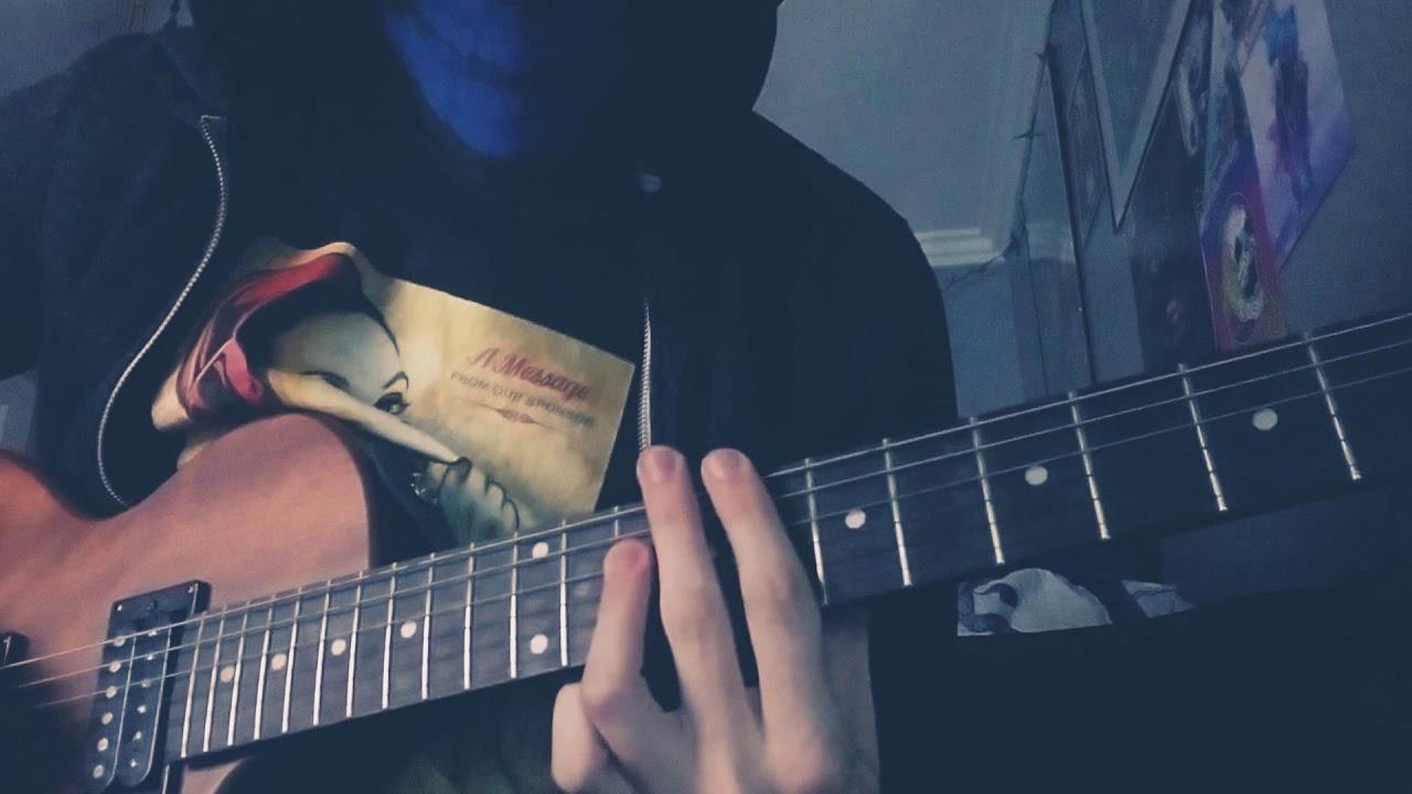 Blueface - Thotiana guitar Chords - Chordify