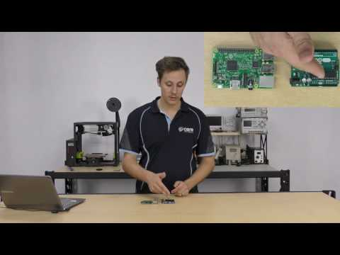 Arduino vs Raspberry Pi - Which Board is Best For You?
