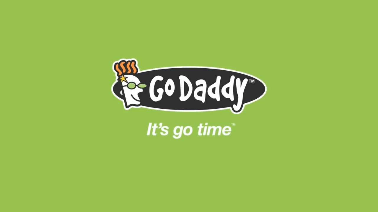 GoDaddy Website Builde...