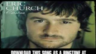 ERIC-CHURCH---MY-HEARTS-GOT-A-MEMORY-(BONUS-TRACK).wmv