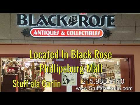 Buy antiques near the lehigh valley #Allentown #Bethlehem #Easton