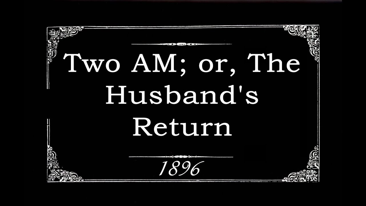 How to return the husband to the family 75