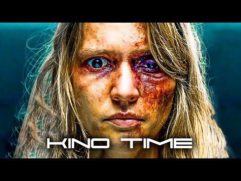 10 Детективных триллеров с неожиданной развязкой - Видео онлайн
