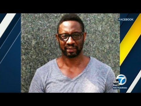 Bootleg Kev - Man Found Dead in Democratic Donor's WeHo Apartment