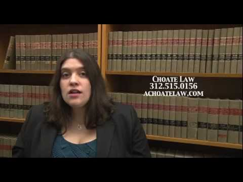 Employment Discrimination for Illinois Employees - Choate Law