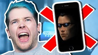 i-am-not-doing-iphone-giveaways-feat-oh-yeah-meme
